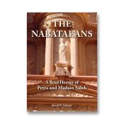 the-nabataeans-jacket-100412