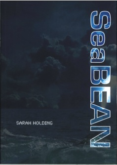 SeaBEANCover