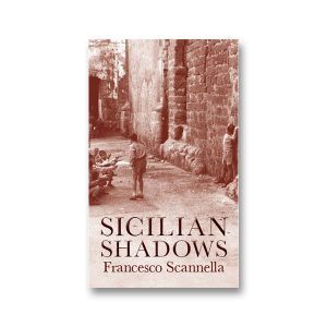 Sicilian Shadows cover
