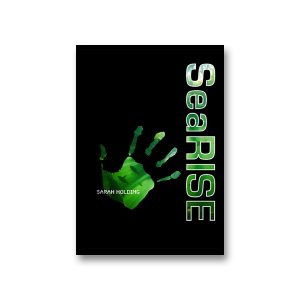 SeaRISE cover