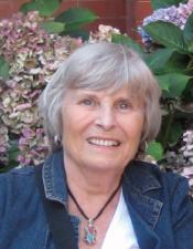 Ann Sawalha