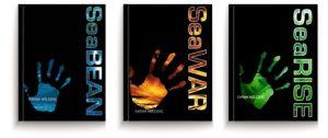 SeaBEAN Trilogy
