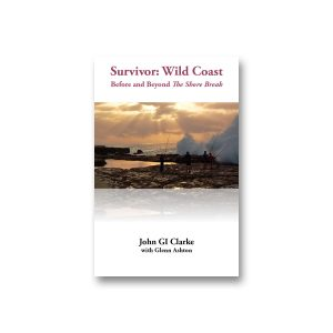 Survivor: Wild Coast cover