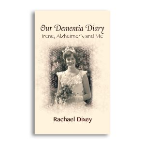 Our Dementia Diary