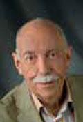 Dr Hans-Peter Uerpmann
