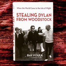Bob Dylan 75th Birthday