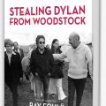 Stealing Dylan From Woodstock – Perspective