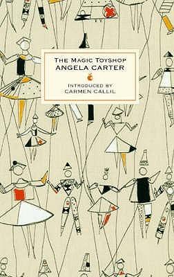 the_magic_toyshop