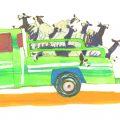 back_truck
