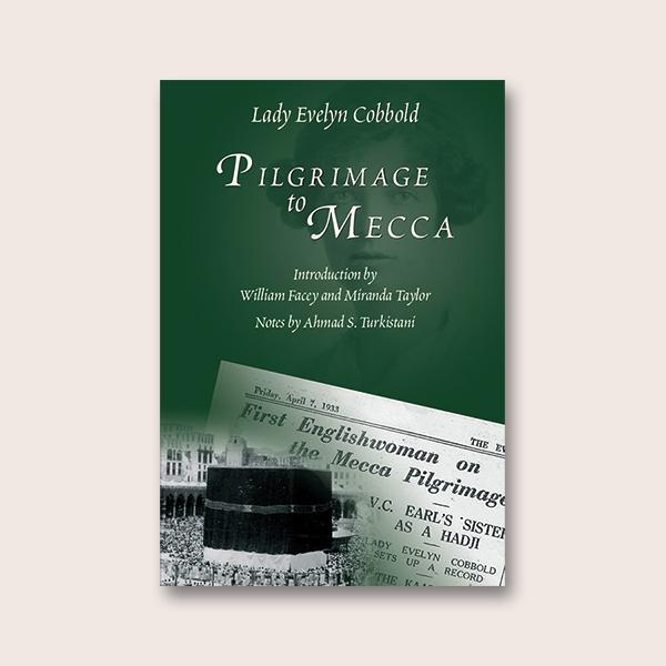 the pilgrimage to mecca essay